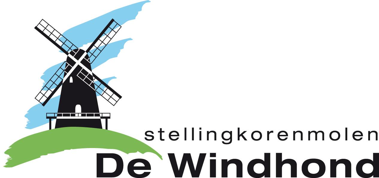 Stichting De Windhond